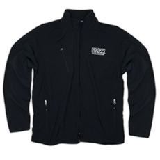 The Boss Soft Shell Jacket
